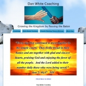 Dan White Coaching