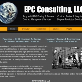 EPC Consulting LLC