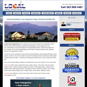 Local Home Inspections Colorado