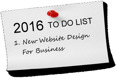 2016-to-do-list-web-design