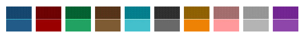 theme-color-chart