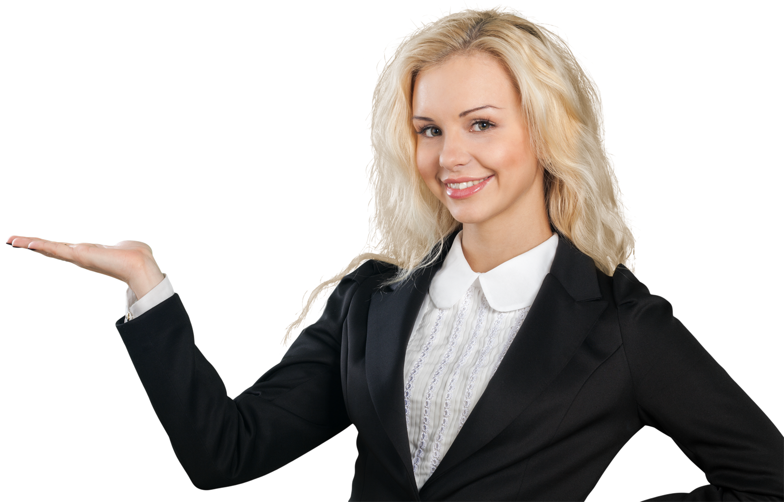 blonde-business-woman-website-design