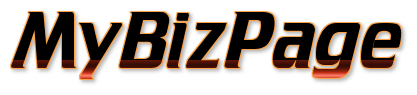 mybizpage