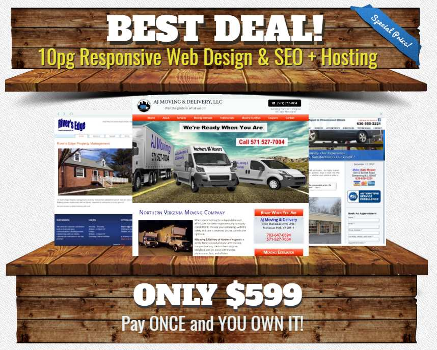best-web-design-deal-599