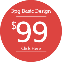 99-dollar-web-design