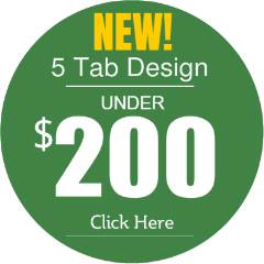 under-200-dollar-web-design
