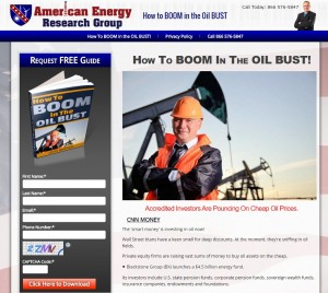 pf-americanenergy-FULL