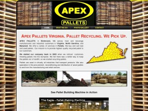 pf-apex-pallets-full