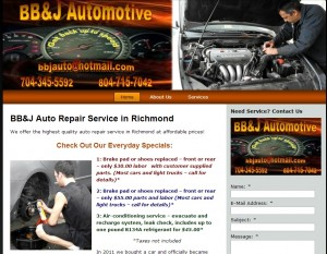 pf-bbjautorepair-full