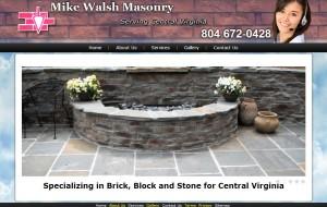 pf-brickmasonry2-LG