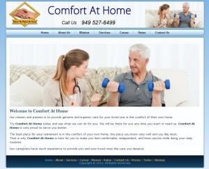 pf-comfortathomeLG
