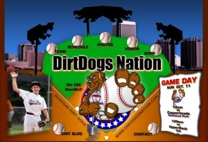 pf-dirtdogsnation-full