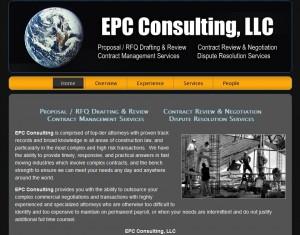 pf-ecpconsulting-full