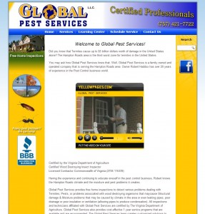 pf-globalpestservicesFULL