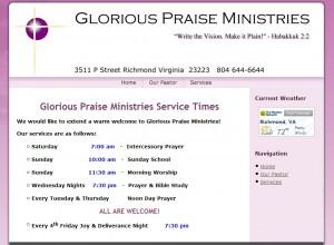pf-glorious-praiseministriesLG