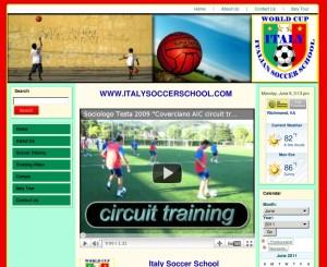 pf-italysoccerschool-full