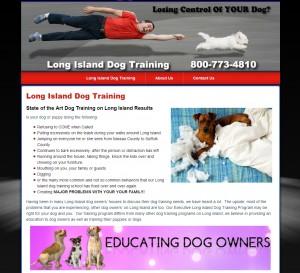 pf-longislanddogtrainingFULL