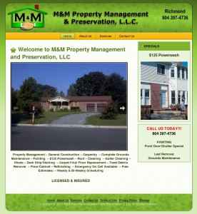 pf-mandmproperty-full