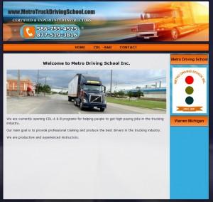 pf-metrotruckdrivingschoolFULL