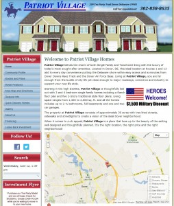 pf-patriotvillagehomesFULL