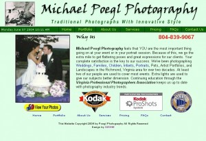 pf-poeglphotography-full