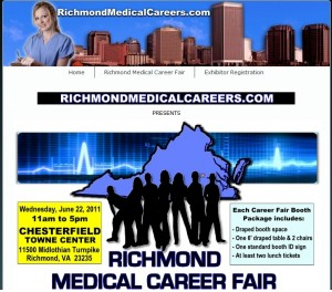 pf-richmondmedicalcareers-full