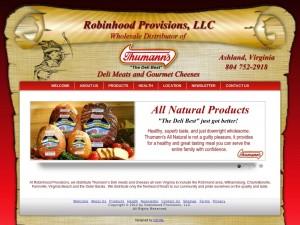 pf-robinhoodprovisions-full