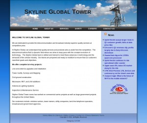 pf-skylinegg-full