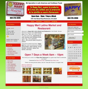 pf-superhappymart-full
