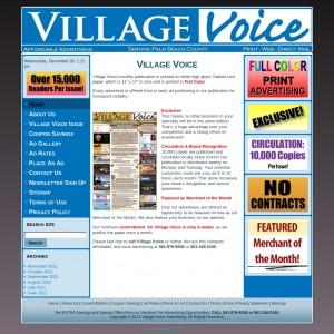 pf-villagevoice-full
